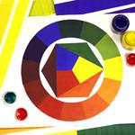color_150