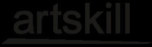 logo2_Artskill