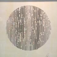 В Москве открылась V Международная выставка каллиграфии
