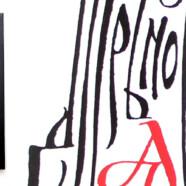 Книга-альбом Чобитько П.П. «Линия жизни»