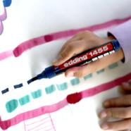 Курс «Каллиграфия для дошкольников»  с 10 октября!