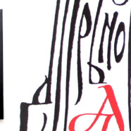 """Книга-альбом Чобитько Петра Петровича """"Линия жизни"""" с автографом автора!"""