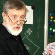 Курс «Искусство каллиграфии для педагогов» — по вечерам среды с 14 февраля!
