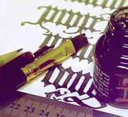 Офлайн-курс «Знакомство с готическим письмом» с 8 октября!